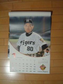 Tigers2005CALENDAR01.JPG