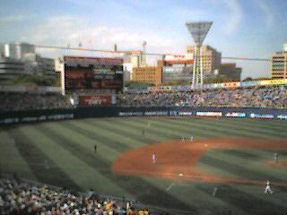 yokohama_stadium