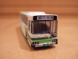 20060607aerostar2