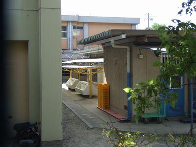 2007_0915_082500
