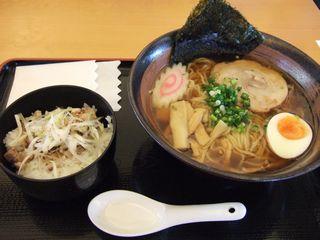 20070121kokochiyu3