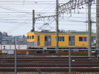 20070121kokochiyu5