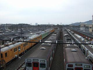 20070121kokochiyu6
