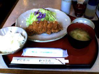 20070317katsufumi2