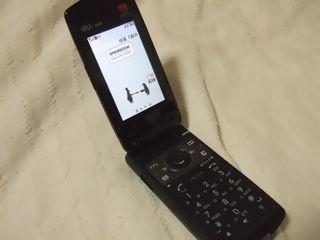 20070322w51ca