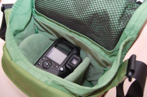 20080130crumpler03