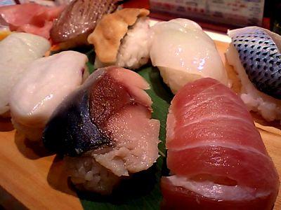 20080225sakura03