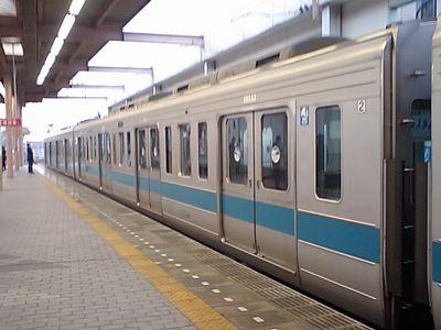 20080318odakyu01