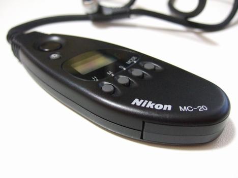 20080818mc20