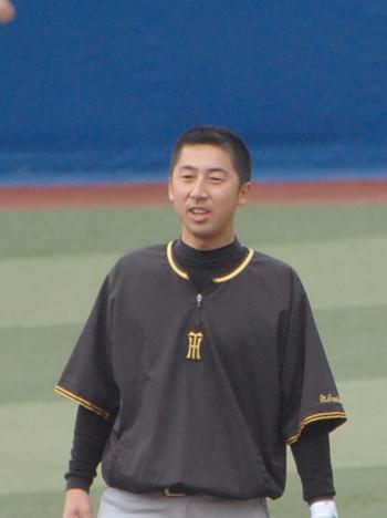 20081015imaoka