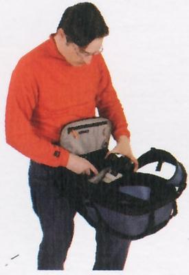 20090225primusaw